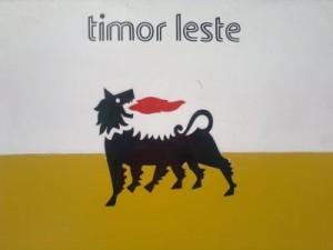 dogu-timor-gezisi-2011-21