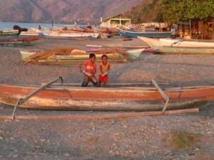 dogu-timor-gezisi-2011-8