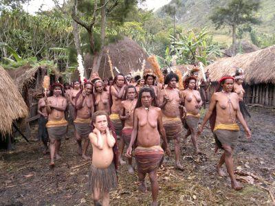west-papua-endonezya-gezisi-2011-10