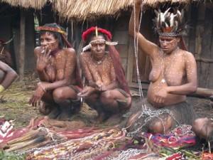 west-papua-endonezya-gezisi-2011-18