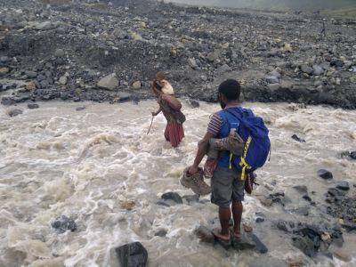 west-papua-endonezya-gezisi-2011-19