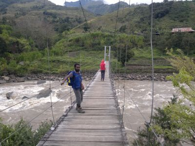 west-papua-endonezya-gezisi-2011-20