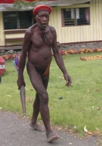 west-papua-endonezya-gezisi-2011