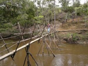 west-papua-endonezya-gezisi-2011-22