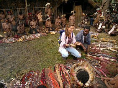west-papua-endonezya-gezisi-2011-25