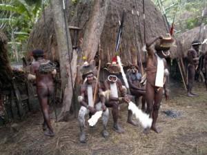west-papua-endonezya-gezisi-2011-26
