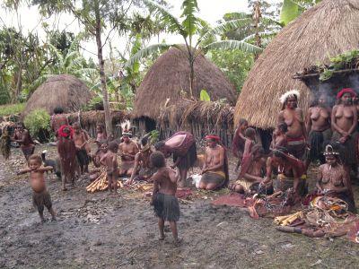 west-papua-endonezya-gezisi-2011-29