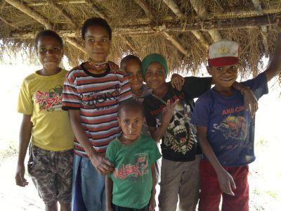 west-papua-endonezya-gezisi-2011-32