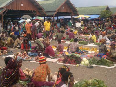 west-papua-endonezya-gezisi-2011-35