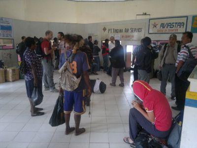 west-papua-endonezya-gezisi-2011-39