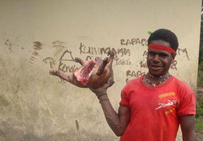 west-papua-endonezya-gezisi-2011-5