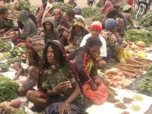 west-papua-endonezya-gezisi-2011-6