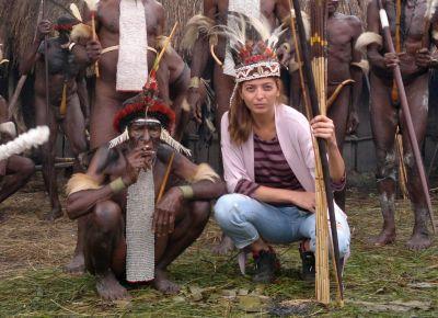 west-papua-endonezya-gezisi-2011-8