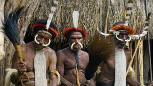 west-papua-varuna-gezgin