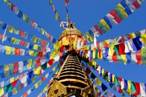 katmandu-lhasa-ebc-shutterstock_8008168
