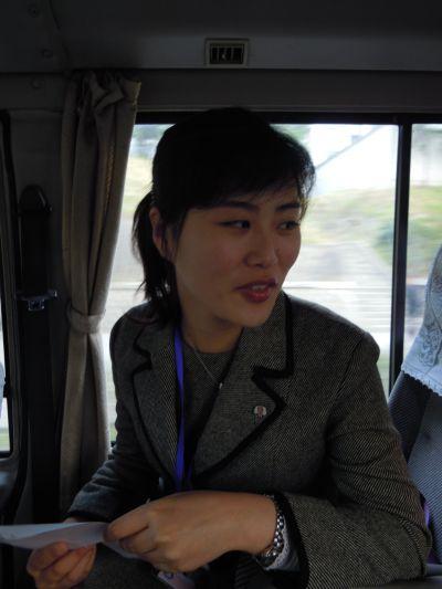 kuzey-kore-gezisi-ekim-2011-1