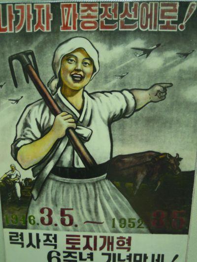 kuzey-kore-gezisi-ekim-2011-13