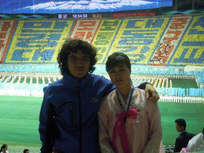 kuzey-kore-gezisi-ekim-2011-15
