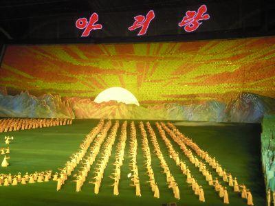 kuzey-kore-gezisi-ekim-2011-17