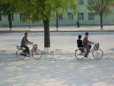 kuzey-kore-gezisi-ekim-2011-21