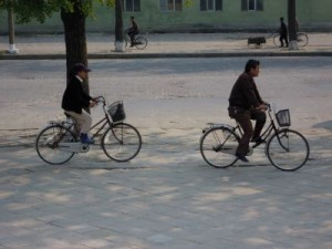 kuzey-kore-gezisi-ekim-2011-23