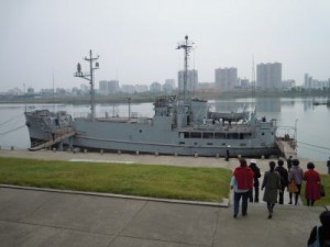 kuzey-kore-gezisi-ekim-2011-25