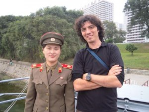 kuzey-kore-gezisi-ekim-2011-26