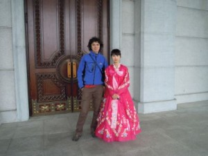 kuzey-kore-gezisi-ekim-2011-30