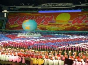kuzey-kore-gezisi-ekim-2011