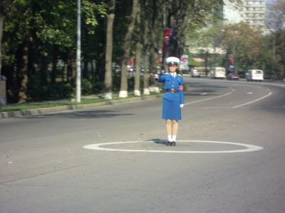 kuzey-kore-gezisi-ekim-2011-35