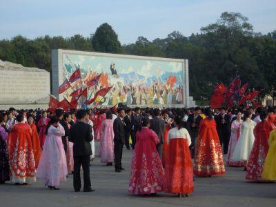 kuzey-kore-gezisi-ekim-2011-40