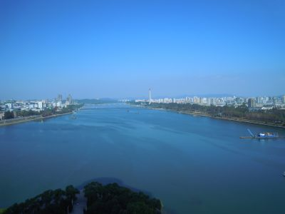 kuzey-kore-gezisi-ekim-2011-41
