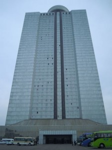 kuzey-kore-gezisi-ekim-2011-43