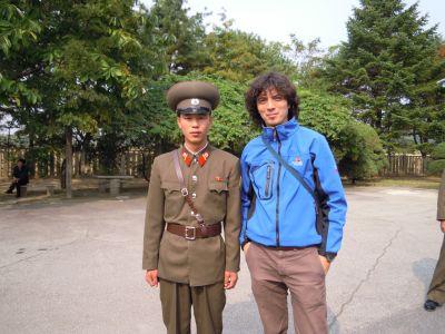 kuzey-kore-gezisi-ekim-2011-44