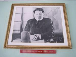 kuzey-kore-gezisi-ekim-2011-46