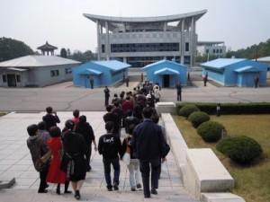 kuzey-kore-gezisi-ekim-2011-48