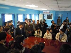 kuzey-kore-gezisi-ekim-2011-49