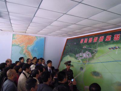kuzey-kore-gezisi-ekim-2011-5