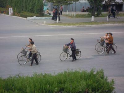 kuzey-kore-gezisi-ekim-2011-51