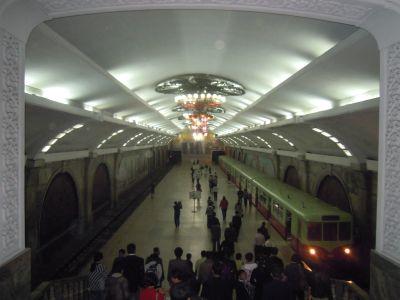 kuzey-kore-gezisi-ekim-2011-57