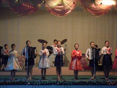 kuzey-kore-gezisi-ekim-2011-58