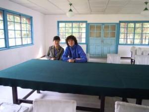 kuzey-kore-gezisi-ekim-2011-6