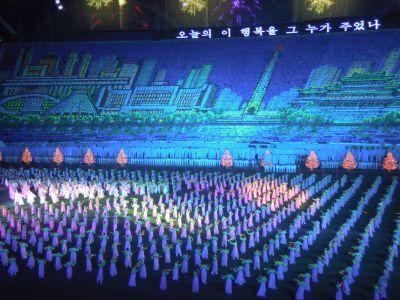 kuzey-kore-gezisi-ekim-2011-60