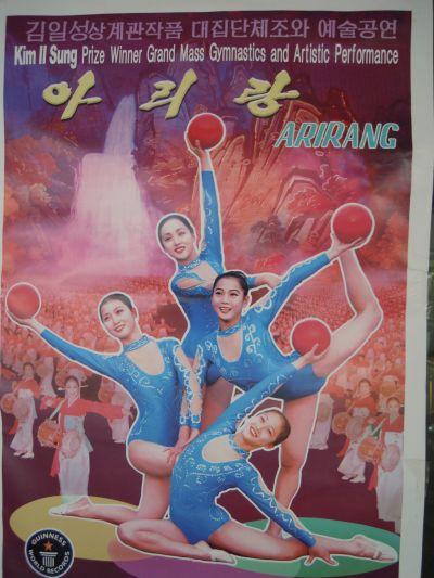 kuzey-kore-gezisi-ekim-2011-61