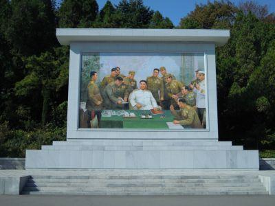 kuzey-kore-gezisi-ekim-2011-64