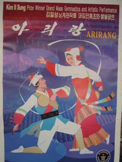 kuzey-kore-gezisi-ekim-2011-67