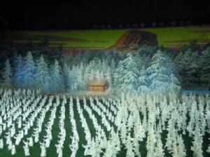 kuzey-kore-gezisi-ekim-2011-68