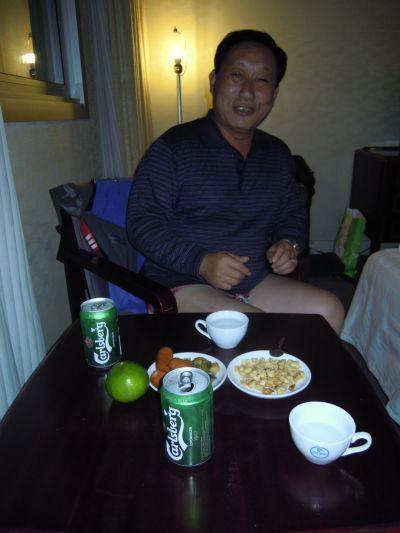 kuzey-kore-gezisi-ekim-2011-70