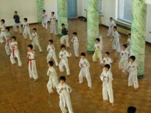 kuzey-kore-gezisi-ekim-2011-73