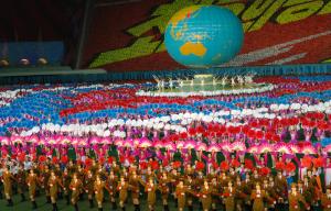 kuzey-kore-mass-games-shutterstock_110182082